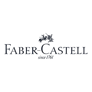 Faber Castell Pens